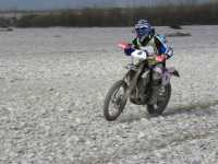 italian_baja_2013_cross_country-rally-world-cup118