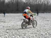 italian_baja_2013_cross_country-rally-world-cup125