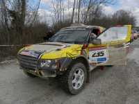 italian_baja_2013_cross_country-rally-world-cup165