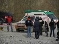 italian_baja_2013_cross_country-rally-world-cup175