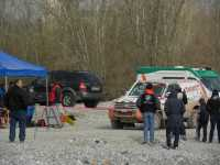 italian_baja_2013_cross_country-rally-world-cup176