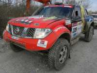 italian_baja_2013_cross_country-rally-world-cup182