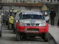 italian_baja_2013_cross_country-rally-world-cup186