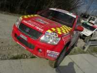 italian_baja_2013_cross_country-rally-world-cup192