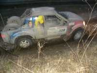 italian_baja_2013_cross_country-rally-world-cup206