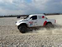 italian_baja_2013_cross_country013