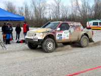 italian_baja_2013_cross_country021
