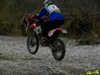 italian_baja_2013_cross_country125