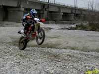 italian_baja_2013_cross_country128