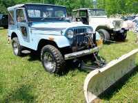 esemplare-del-jeep-renegade-ii