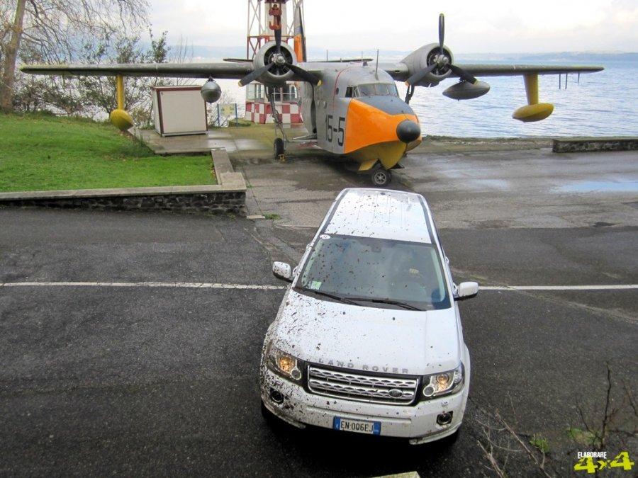 freelander-land-rover-2013_foto109