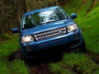 freelander-land-rover-2013_foto45