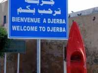 mercedes_gl_2013_tunisia_06