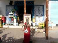 mercedes_gl_2013_tunisia_25