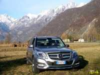 mercedes_winter_4matic_006