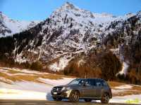 mercedes_winter_4matic_008
