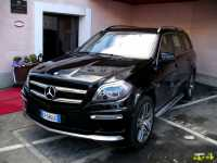 mercedes_winter_4matic_011