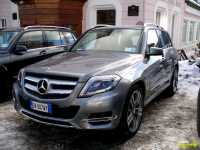 mercedes_winter_4matic_014