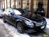 mercedes_winter_4matic_022