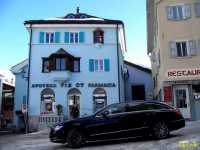 mercedes_winter_4matic_028