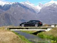 mercedes_winter_4matic_031