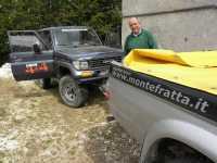 montefratta4x4058