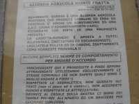 montefratta4x4096