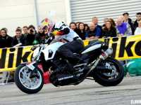 motodays_fiera-di-roma2013_girls_azione151