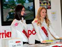 motodays_fiera-di-roma2013_girls_azione30