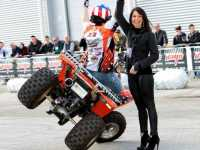 motodays_fiera-di-roma2013_girls_azione82