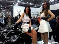motodays_mancini_fiera-di-roma2013_girls_azione01