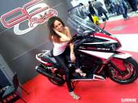 motodays_mancini_fiera-di-roma2013_girls_azione05