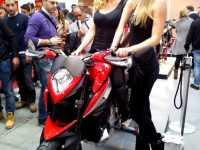motodays_mancini_fiera-di-roma2013_girls_azione14