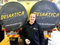 carrara-4x4-fest-2013_desartica-eugenio-paschetta-036