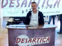 carrara-4x4-fest-2013_desartica-009