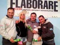 carrara-4x4-fest-2013_persone-013