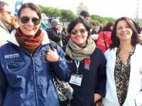 carrara-4x4-fest-2013_persone-017
