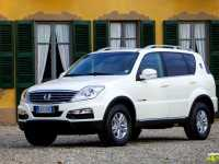 rexton-w-by-ssangyong-201302