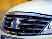 rexton-w-by-ssangyong-201305