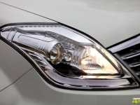 rexton-w-by-ssangyong-201309