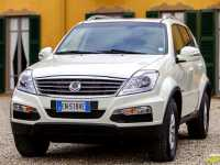 rexton-w-by-ssangyong-201311
