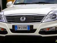 rexton-w-by-ssangyong-201312