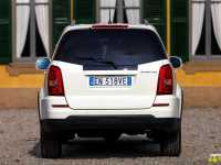 rexton-w-by-ssangyong-201319