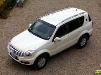 rexton-w-by-ssangyong-201323