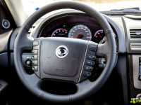 rexton-w-by-ssangyong-201347