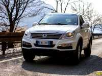 rexton-w-by-ssangyong-201357