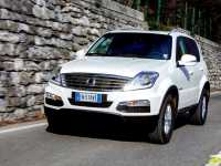 rexton-w-by-ssangyong-201358