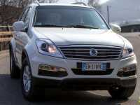 rexton-w-by-ssangyong-201360