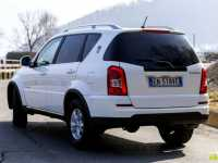 rexton-w-by-ssangyong-201362