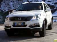 rexton-w-by-ssangyong-201363